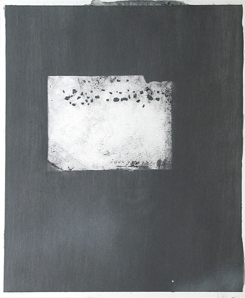 Jamal Cyrus, Codec Rite (1), 2007, graphite on paper, Object: 17 x 14 in.